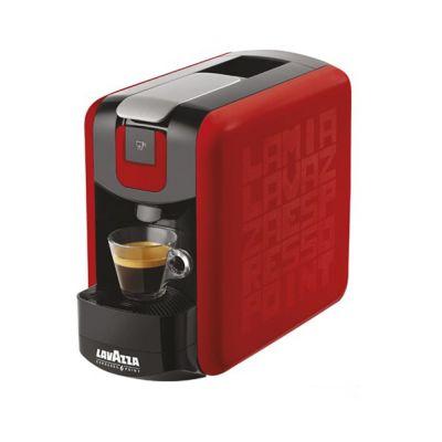 "Macchina da caffè ""Espresso Point Mini"""