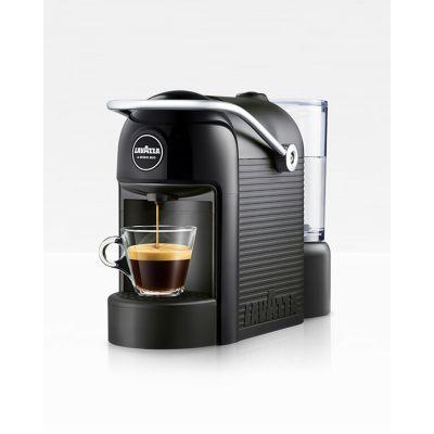 Jolie: Macchina caffè espresso A Modo Mio Lavazza