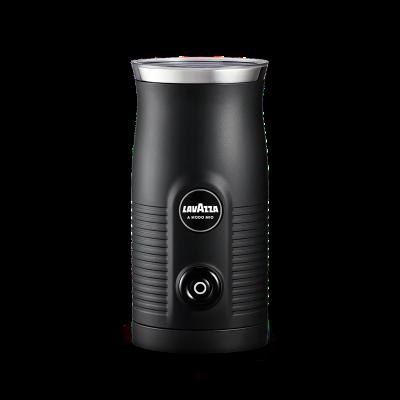 Cappuccinatore per Latte MilkEasy | Lavazza