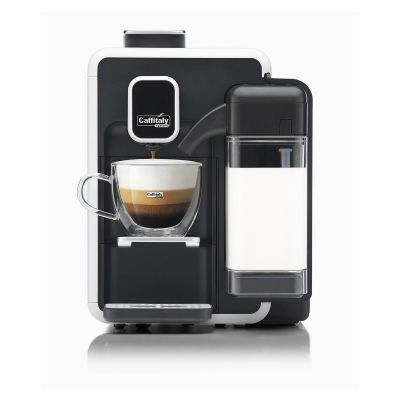 Macchina da caffè Caffitaly System One Touch S22