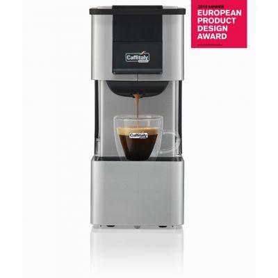 Macchina per caffè - Iris S27|Caffitaly