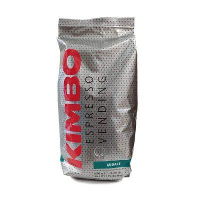 1 Pezzo Kimbo Grani Espresso Audace