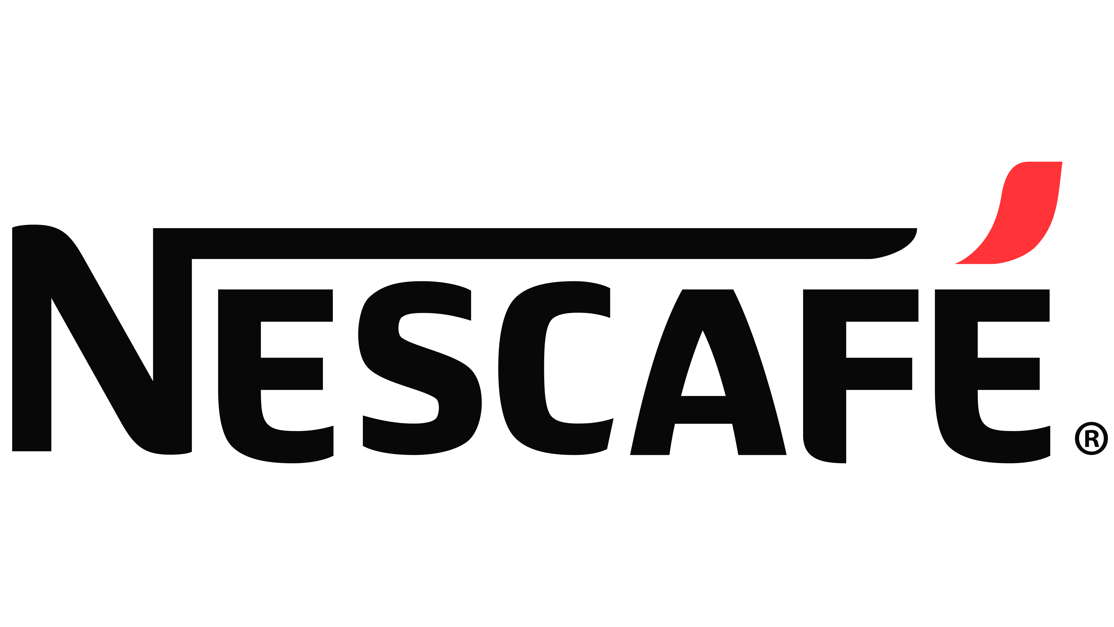 Nescafé